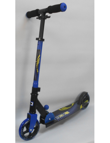 "Trottinette MOVE ""Boy"" (145 cm)"