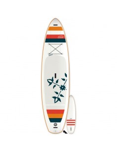 """Paddle Gonflable OXBOW Discover Air 11' x 32"""""""