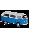 Bus Volkswagen T2 (1972) 1:34-39 (11,6 cm)