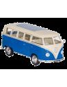 Bus Volkswagen T1 (1963) 1:32 (13,5 cm)