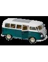 Bus Volkswagen T1 (1962) 1:24 (18 cm)