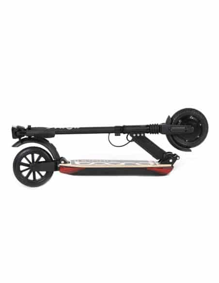 Littleboard Booster S+ - Trottinette électrique