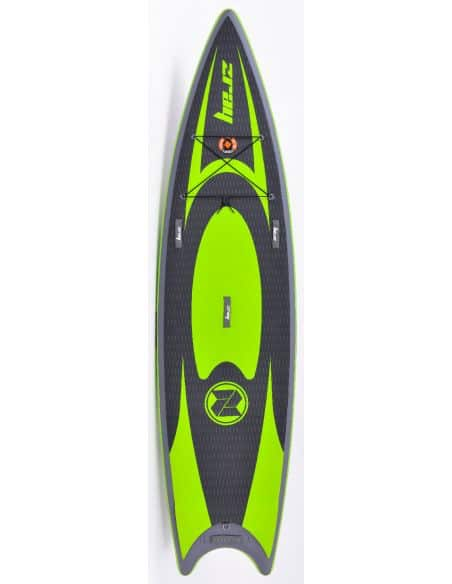 """ZRAY Snapper 11"""" : Paddle Gonflable"""