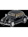 Volkswagen Coccinelle (1967) 1:24 (17 cm)