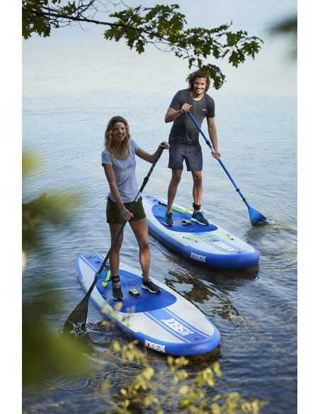 JOBE DESNA 10.0 Paddle Gonflable