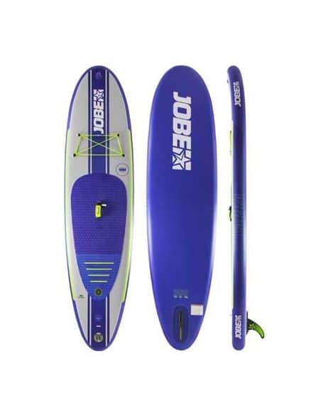 JOBE YARRA 10.0 Paddle Gonflable