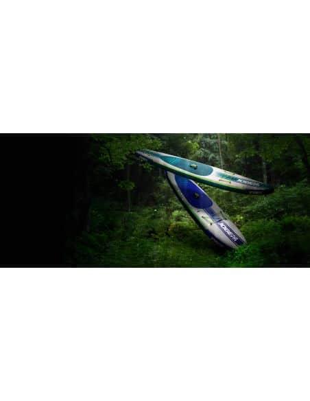JOBE DUNA 11.6 Paddle Gonflable