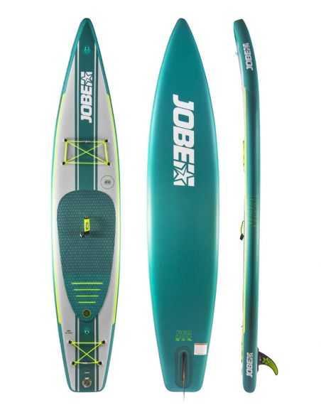 JOBE NEVA 12.6 Paddle Gonflable