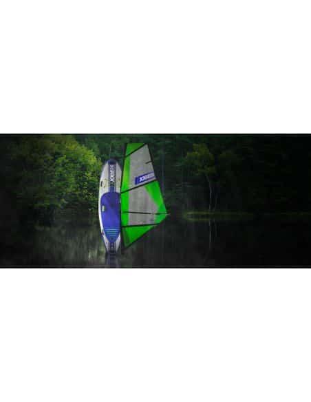 JOBE VENTA 9.6 Paddle Gonflable
