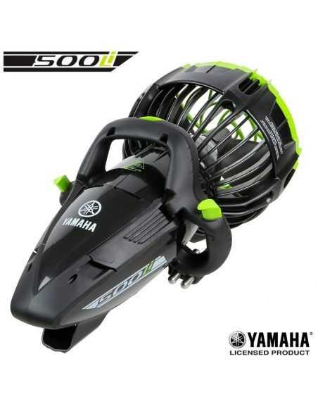 Scooter sous-marin Yamaha 500Li