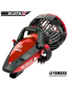 Scooter sous-marin Yamaha 350Li