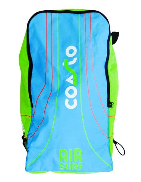 Coasto Air Surf 6' gonflable