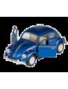 Volkswagen Coccinelle classique (1967) 1:32 (12,7 cm)