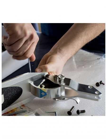Kit Micro Sprite Aluminium
