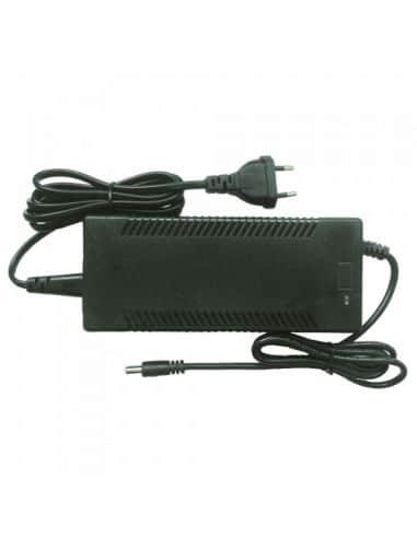 Batterie 48V 13 Ah - Z1000 - Smolt & Co