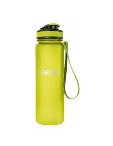 Gourde 1L Sans BPA - TRITAN