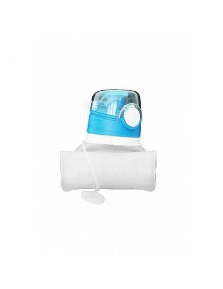 Frendo 6 Gourde souple - Sans BPA 0.5 L