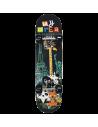 Skateboard Junior Safari - 61 cm