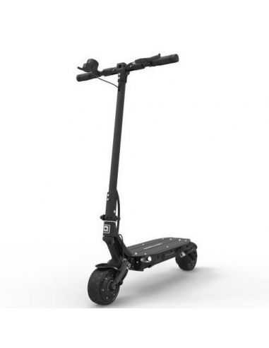 Dualtron Raptor 2 Trottinette électrique adulte