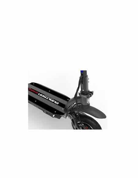 Dualtron Spider 60V 24.5Ah Limited