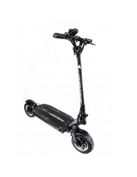 DUALTRON THUNDER Trottinette électrique adulte