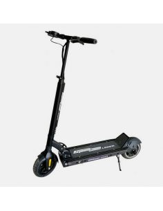 SPEEDWAY LEGER Trottinette électrique adulte