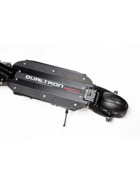 DUALTRON 3 Trottinette électrique adulte