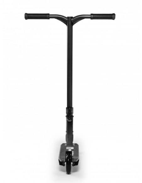 Micro RAMP Trottinette Freestyle Noire