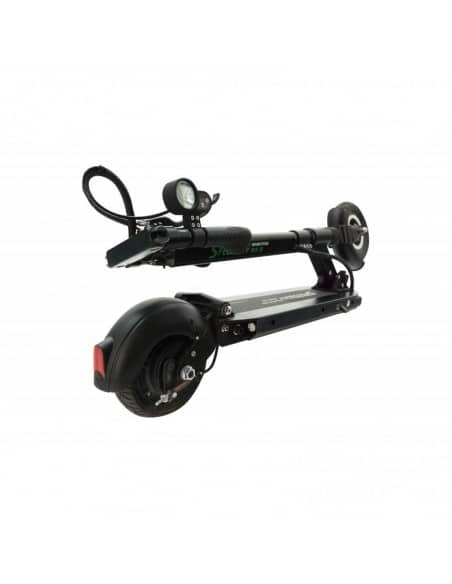 SPEEDWAY MINI 4 PRO Trottinette électrique adulte