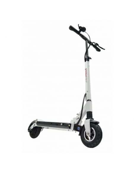 SPEEDWAY MINI 4 PRO Lite Trottinette électrique adulte