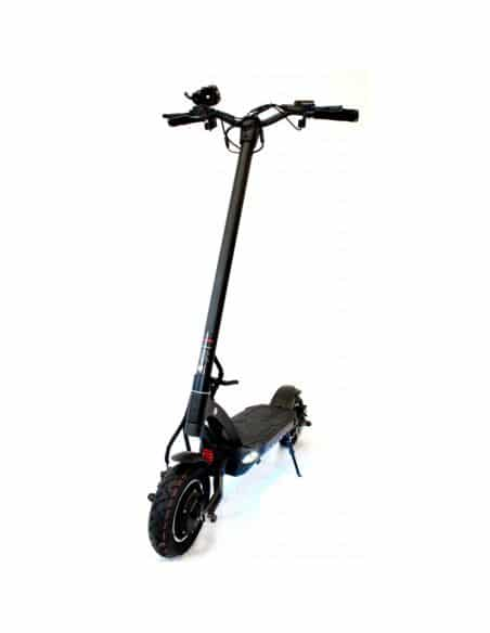 Kaabo Mantis GT Trottinette électrique adulte