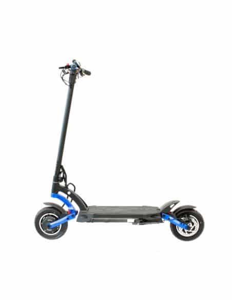 Kaabo Mantis K800 Trottinette électrique adulte