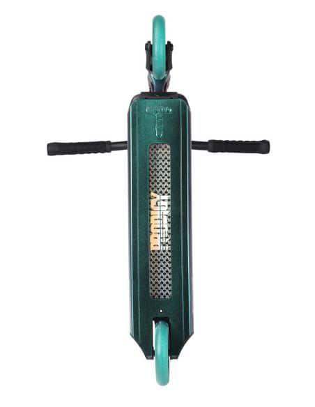 BLUNT Prodigy S8 Jade Trottinette Freestyle