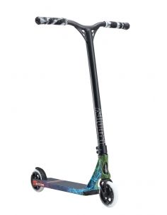 BLUNT Prodigy S8 SCRATCH Trottinette Freestyle