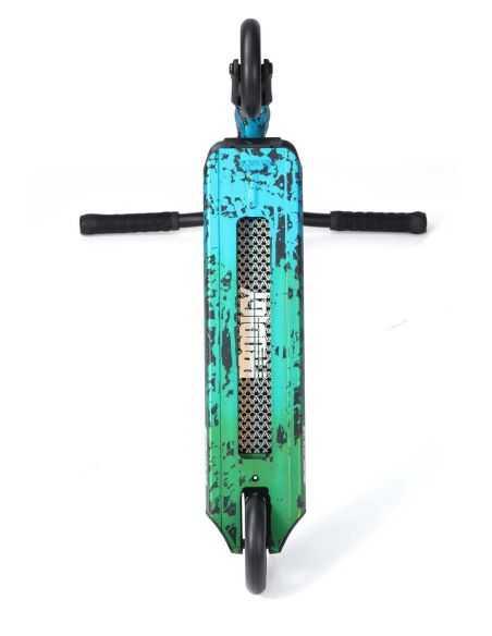 BLUNT Prodigy S8 VENOM Trottinette Freestyle