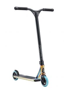 BLUNT Prodigy S8 OIL SLICK Trottinette Freestyle