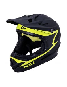 Casque BMX KALI ZOKA Reckoning Youth