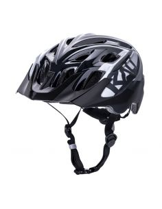 Casque KALI CHAKRA Youth