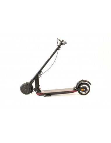 E-TWOW BOOSTER GT  - Trottinette électrique