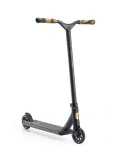 BLUNT COLT S4 BLACK Trottinette Freestyle