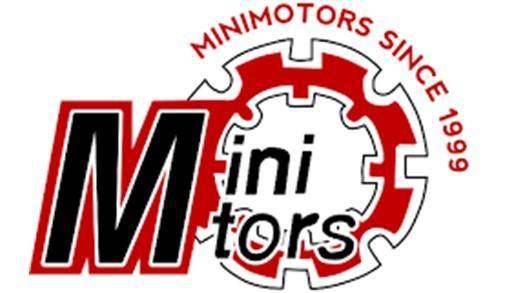 Dualtron - Minimotors
