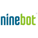 Ninebot by Segway