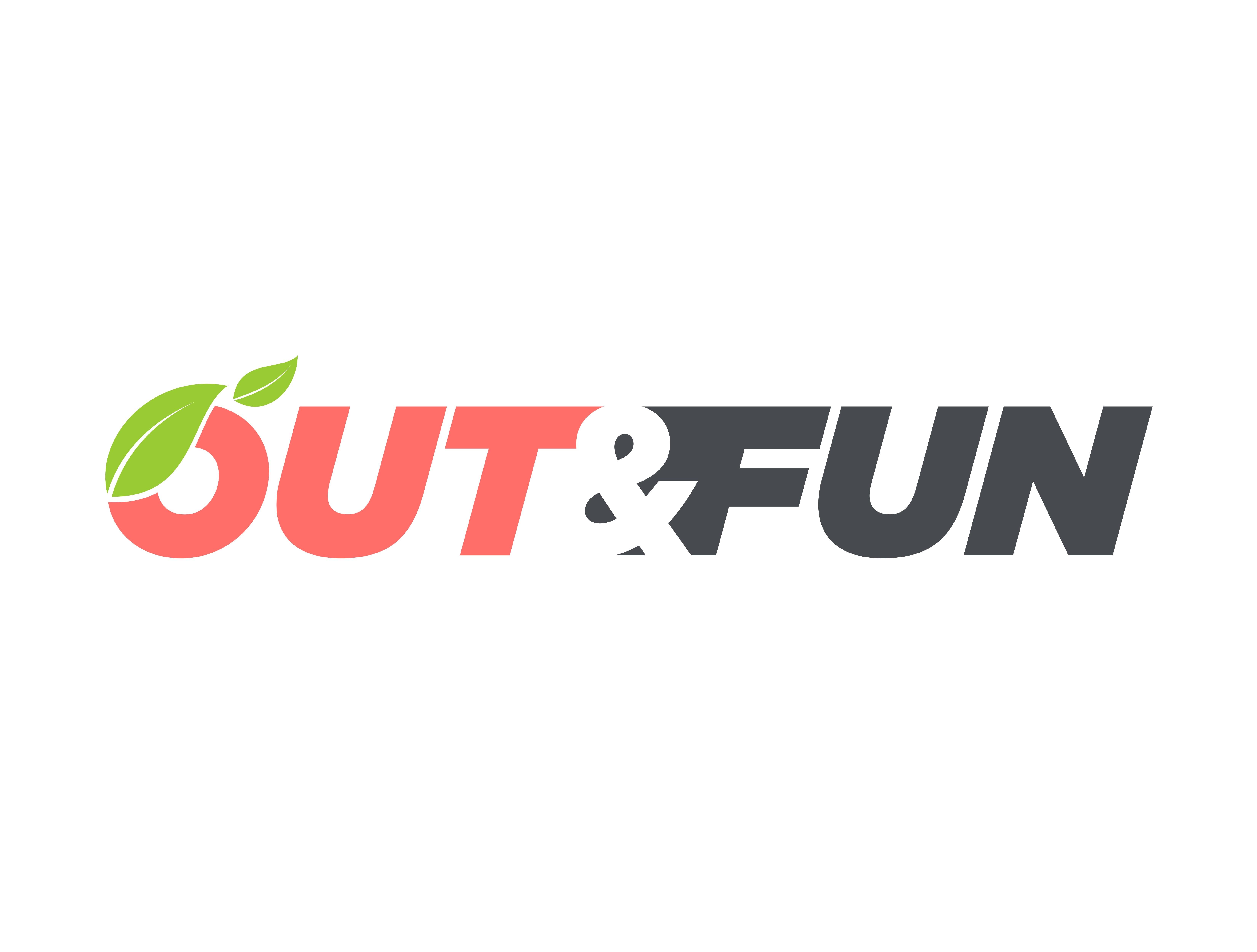 Out & Fun