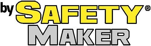 Safety Maker